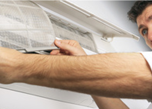 installateur climatisation